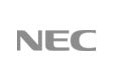 /NEC-Display-Solutions/